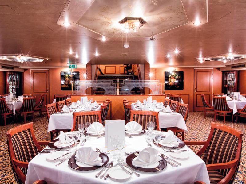 china restaurant speyer