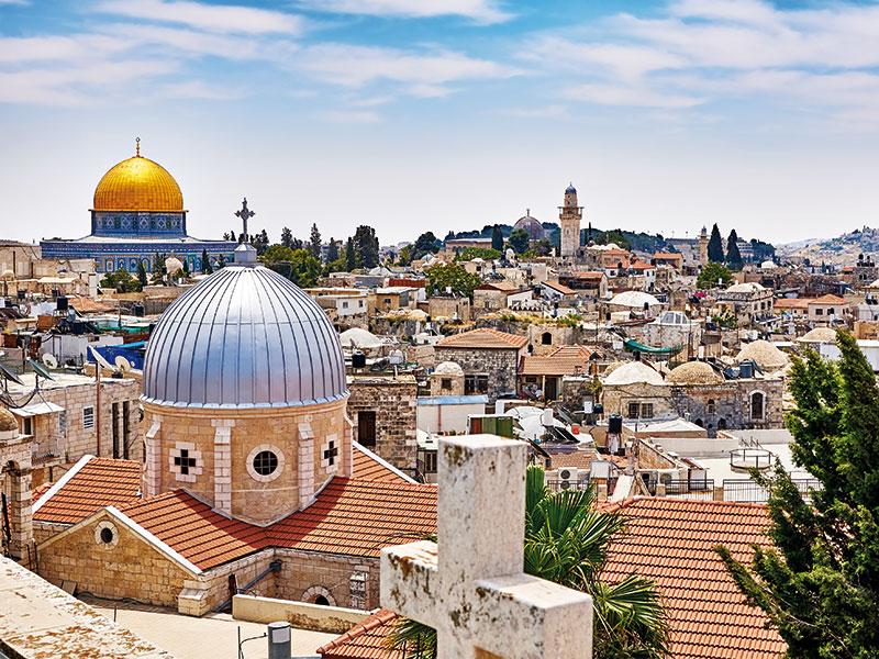 Amman datování zdarma